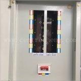 판매 MCB 배전판 Juction 최신 상자 전기 상자 스위치 박스 기업 유형