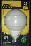 Hochfrequenzblasen-Verpackmaschine für das LED-Lampen-Verpacken