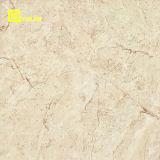 Volledige Verglaasde Opgepoetste Tegel, de Marmeren Tegels van het Porselein