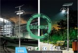 Discount Offer Solar Power Garden Light