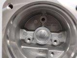 Aluminiumdruckguß der Qualitäts-Aluminiumprodukt-ADC12