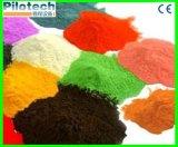 Labororganisches Lösungsmittel-Spray-Trockner