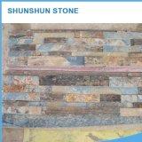 طبيعيّ صفراء بيئيّة ثقافة أردواز حجارة قرميد