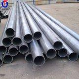 Tubo poco costoso dell'acciaio inossidabile di prezzi 309S 310S da vendere