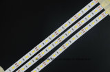 Hight-brillante luz trasera / luz LED Strip / LED Strip Box