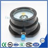 La Chine Explosion-Proof fournisseur manomètre de pression de contact électrique inductive