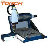 Deutschland Schaltkarte-Platten-Herstellung-Maschine CNC3000