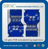 Le nouveau téléphone Bluetooth PCB/PCBA