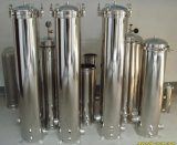 ステンレス鋼生殖不能袋のタイプフィルター