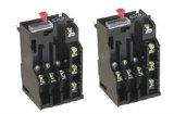 T45 thermisches Relais der Serien-7-10, thermisches Überlastungs-Relais, elektrisches Relais
