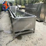 Wasmachine van de Bel Vegetbale van de spinazie/van de Kool de Blad