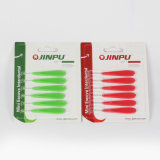 I Cepillos Interdentales palillos de plástico de tipo de cepillo interproximal