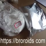 Enantato de testosterona Emulsão de esteróides anabolizantes Dosagem de esteróides 250 mg Enantato de testosterona