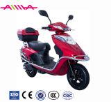 Мотоцикл безщеточного мотора наивысшей мощности 1200W электрический для сбывания