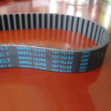 PU и Rubber Material Timing Belt Synchronous Belt