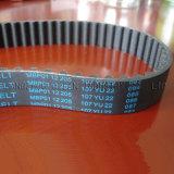 Unità di elaborazione e Rubber Material Timing Belt Synchronous Belt