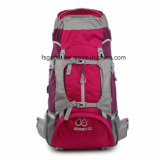 2018 Professional Sports de plein air en nylon Trekking sac à dos Sac à dos Sac de voyage