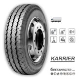 Personenkraftwagen-Reifen des Chinese-berühmter Marken-Reifen-175/70r13 165/70r14 175/70r14