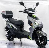 Motocicleta elétrica da carga para a função Using