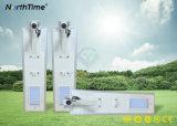 30W de alta qualidade preço competitivo de LED do painel Solar Luz de Rua
