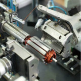 ガラス繊維またはゴム製ボート34lbs DC 12Vの電気釣るモーター
