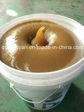 Schmiermittel-Fett des gute Qualitätsvielzwecklithium-Unterseiten-Fett-Nlgi3#
