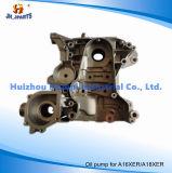 Couvercle de pompe à huile de pièces automobiles pour Chevrolet/Opel A16xer/A18xer GM/Buick/Ford/Volkswagen/Audi/Lada