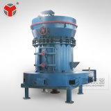 Moinho Superfine de alta pressão feito em China com alta qualidade