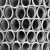 Protezione con i tubi di Htpp o i montaggi di Htpp