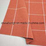 Última tecido tricotado de retenção grande Nova Tr Tr Suit para tecido para tr