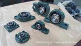 Roulements de la machine de fabrication Ukp + H Bloc de chapeau les roulements de carter des roulements de pièces de voiture Auto Parts UK205