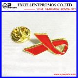 Pin de lapela de fita para promoção (EP-L8260)