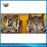 Fabbricazione di plastica dello stampaggio ad iniezione del giocattolo