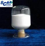 高い等級のアンモニウム塩化物99.5%純度の産業等級