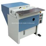 Máquina de prensagem da espinha do livro hidráulico (YX-460YB)