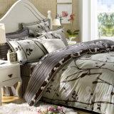 200CT 12868 Conjuntos de roupa de cama de algodão, Retalhos Conjunto da Tampa