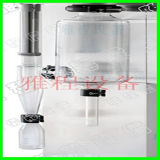 Mlik Powder Lab Small Scale Spray Dryer