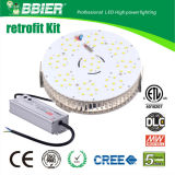 2015 super brillante LED Lamp120W reemplazado LED Lámpara de haluro metálico