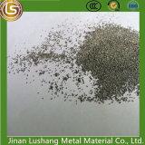 0.3 mm/Slijtvaste Nationale StandaardPil 304 van het Roestvrij staal Materiaal