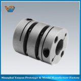 Peças fazendo à máquina do CNC da precisão de China