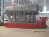Kundengerechte Kohle abgefeuerter Serien-Warmwasserspeicher