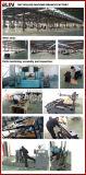 높은 단단함 CNC 금속 선반 기계, 정밀도 선반