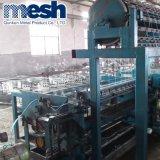Granja de la fábrica de China cerca de Campo de los pastizales con certificado ISO
