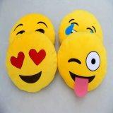 Забавные подушки мягкие игрушки для мужчин и женщин подарком творческих кукла
