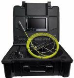 """Directe Verkoop 9 van de fabriek de """" Digitale Camera van de Inspectie van de Pijp van de Monitor"""