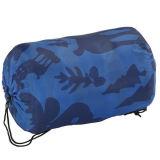 虹の中心の可逆熱い販売の寝袋中国Suppliper