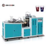 100ml de bebida de refrescos Pepsi máquina de hacer de la copa