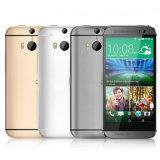 """"""" Schermo di tocco 5.0 sbloccati 3G&4G Telefono mobile astuto di Phoneone M8 per HTC"""