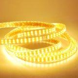 14,4 W/m de alto Lumen TIRA DE LEDS para acuarios