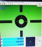 Het volledig Auto VideoSysteem van de Meting (AutoVision 432)